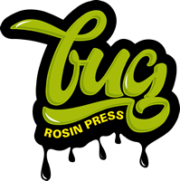 Fug Rosin Press
